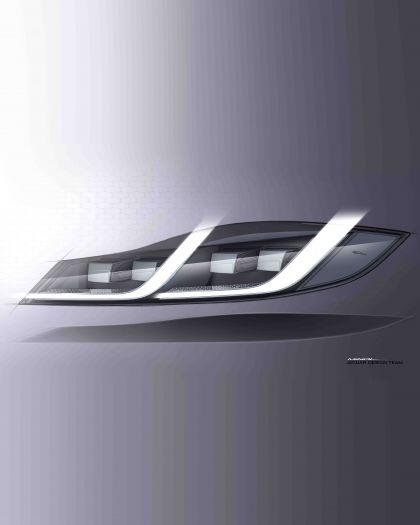 2021 Jaguar F-Pace 103