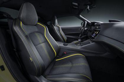 2020 Nissan Z Proto 49
