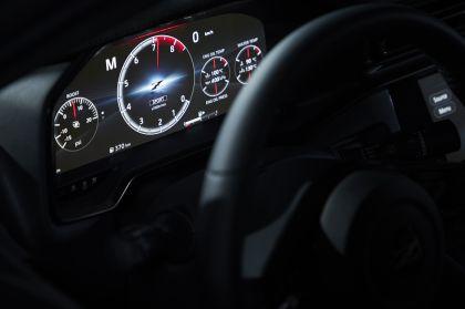 2020 Nissan Z Proto 53
