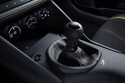 2020 Nissan Z Proto 56
