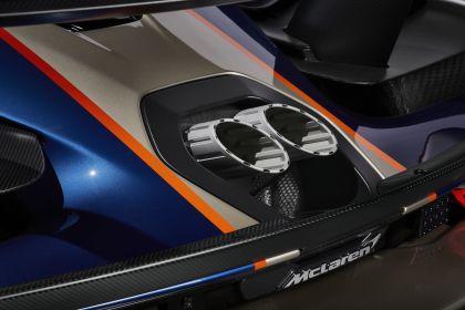 2020 McLaren Senna GTR LM 7