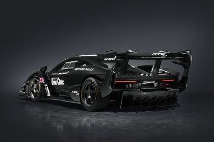 2020 McLaren Senna GTR LM 10