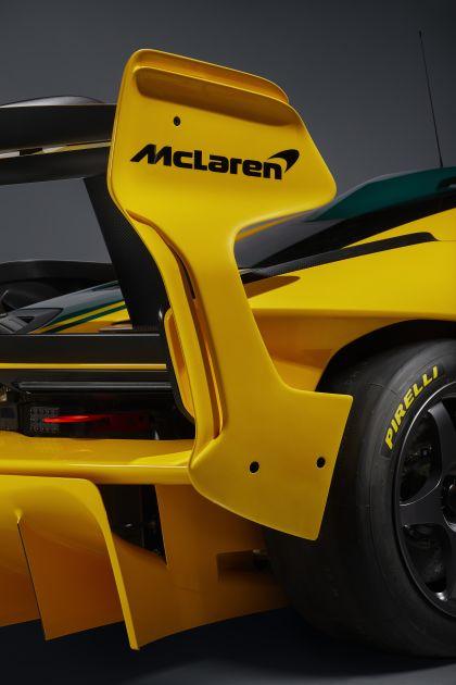 2020 McLaren Senna GTR LM 31