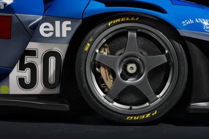 2020 McLaren Senna GTR LM 38