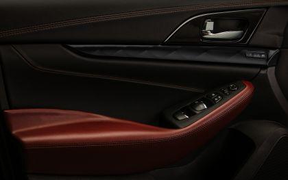 2021 Nissan Maxima 40th Anniversary Edition 15
