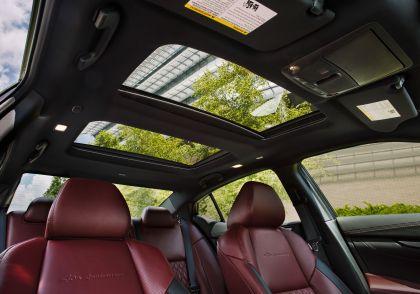 2021 Nissan Maxima 40th Anniversary Edition 18