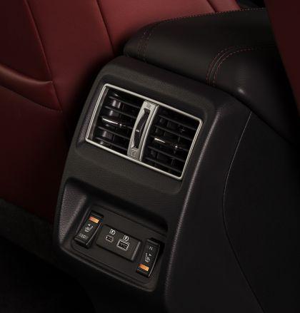 2021 Nissan Maxima 40th Anniversary Edition 22