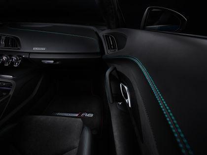 2021 Audi R8 green hell 18