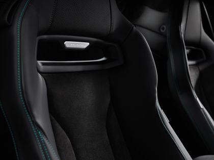 2021 Audi R8 green hell 20