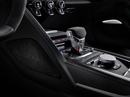 2021 Audi R8 green hell 22