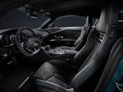 2021 Audi R8 green hell 27