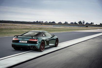2021 Audi R8 green hell 37