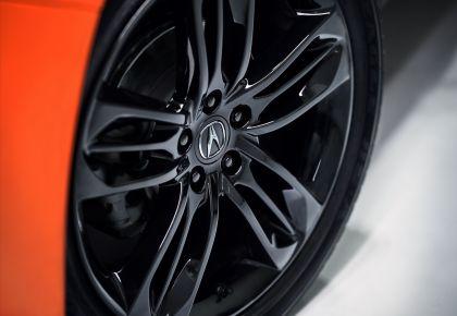 2021 Acura RDX PMC Edition 10