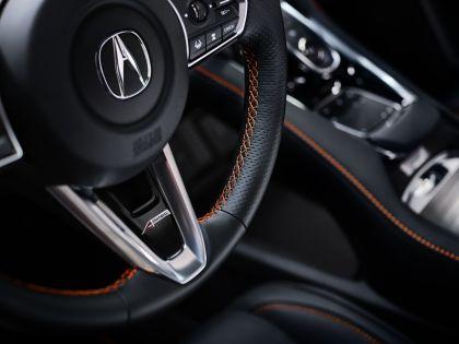 2021 Acura RDX PMC Edition 12