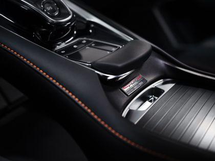 2021 Acura RDX PMC Edition 13