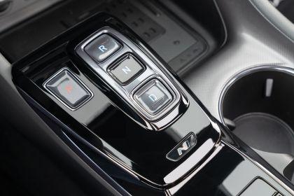 2021 Hyundai Sonata N Line 40