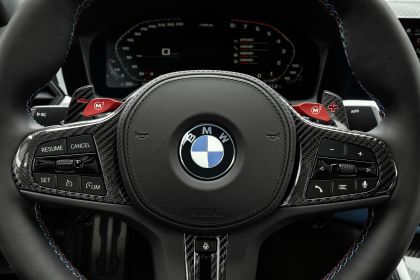 2021 BMW M4 ( G82 ) Competition 106