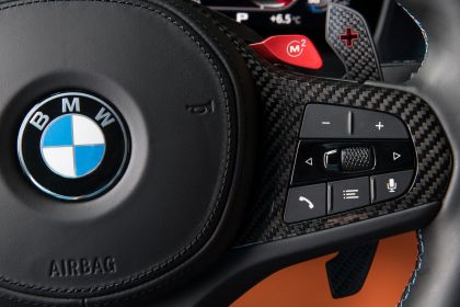 2021 BMW M4 ( G82 ) Competition 238