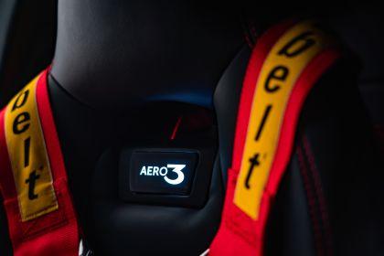 2021 Touring Superleggera Aero 3 20