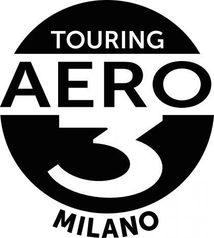 2021 Touring Superleggera Aero 3 117