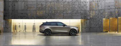 2021 Land Rover Range Rover Velar 8