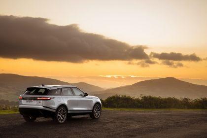 2021 Land Rover Range Rover Velar 13