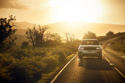 2021 Land Rover Range Rover Velar 16