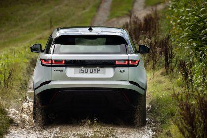 2021 Land Rover Range Rover Velar 24