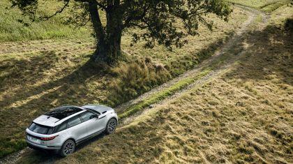 2021 Land Rover Range Rover Velar 25