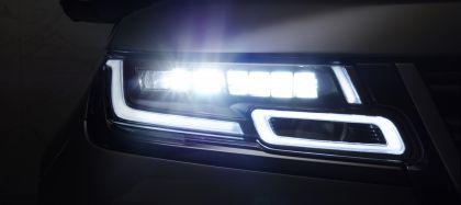 2021 Land Rover Range Rover Velar 31