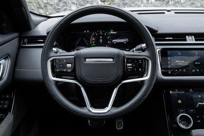 2021 Land Rover Range Rover Velar 34
