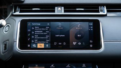 2021 Land Rover Range Rover Velar 35