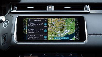 2021 Land Rover Range Rover Velar 38
