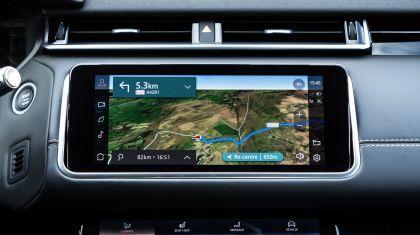2021 Land Rover Range Rover Velar 39