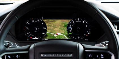 2021 Land Rover Range Rover Velar 40