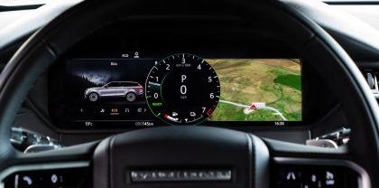2021 Land Rover Range Rover Velar 41