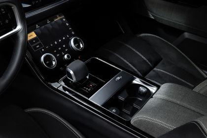 2021 Land Rover Range Rover Velar 43