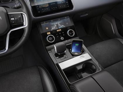 2021 Land Rover Range Rover Velar 44