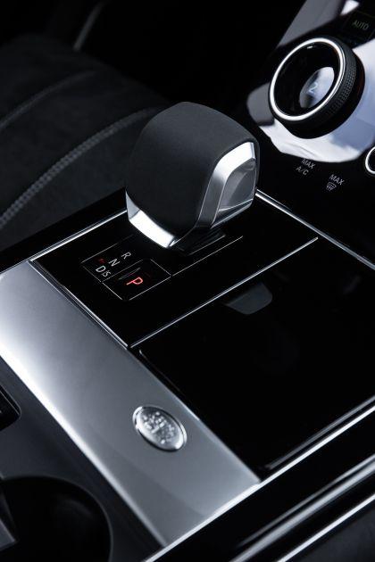 2021 Land Rover Range Rover Velar 45