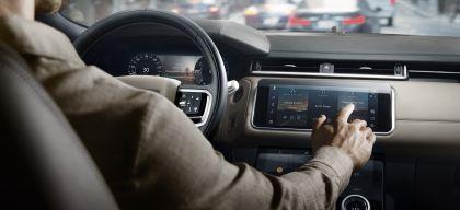 2021 Land Rover Range Rover Velar 53