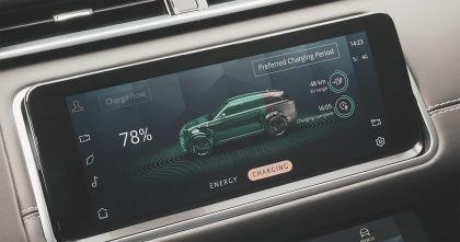 2021 Land Rover Range Rover Velar 54