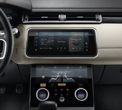 2021 Land Rover Range Rover Velar 56