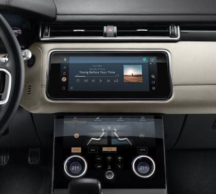 2021 Land Rover Range Rover Velar 57