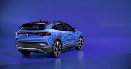 2021 Volkswagen ID.4 1st Edition 14