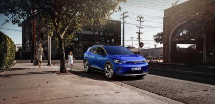 2021 Volkswagen ID.4 1st Edition 15