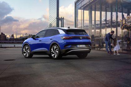 2021 Volkswagen ID.4 1st Edition 24