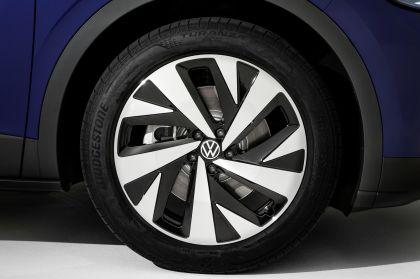 2021 Volkswagen ID.4 1st Edition 32