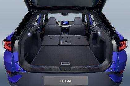 2021 Volkswagen ID.4 1st Edition 37