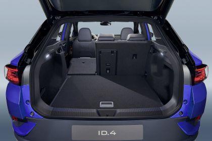 2021 Volkswagen ID.4 1st Edition 39