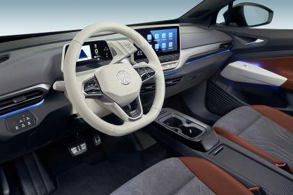 2021 Volkswagen ID.4 1st Edition 43